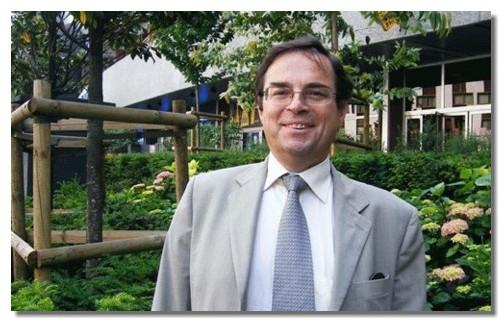 Gilles Berl : « La vraie réforme ? Mettre fin à la séparation Snav-APS ! »
