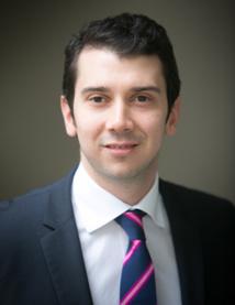 Guillaume Debomy - DR