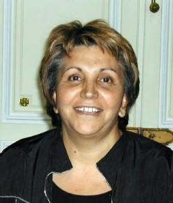 SNAV : Adriana Minchella veut claquer la porte !