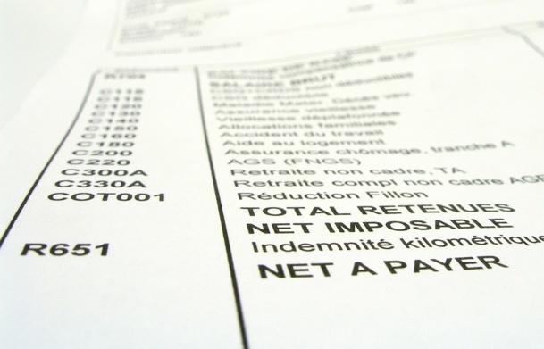 Désormais,  toute heure travaillée le dimanche sera majorée de 15%. Une disposition qui va plus loin que la loi, qui ne prévoit aucune majoration dans ce cas. - DR : © matteo NATALE - Fotolia.com