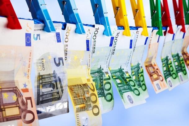 D'après mes information, TRACFIN aurait aussi alerté les enquêteurs de la Brigade financière - DR : © Edler von Rabenstein - Fotolia.com