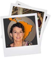 Latinexperience.fr : une nouvelle agence dédiée à l'Amérique Latine sur-mesure