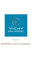 Vichy Spa Hôtel**** Montpellier Juvignac : votre échappée Bien être & santé