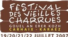 Le CRT Bretagne lance un forfait spécial ''Vieilles Charrues''