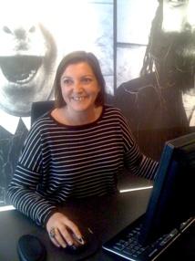 Pour recruter, Myriam Lallemand, la DRH de Voyageurs du Monde se base sur un important vivier de candidatures spontanées. DR