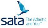 Gagnants Soirée 10 ans du Ditex : APG et ses compagnies se lâchent !