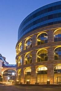 Suitehotel lance les offres ''SuiteDeals''