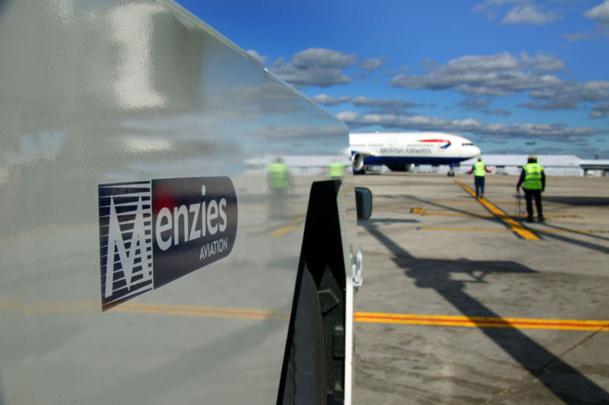 Depuis le 1er avril 2014, Menzies Aviation assure à Nice, l'assistance aéroportuaire de la première compagnie sur la plateforme : Norwegian qui monte en puissance sur le tarmac niçois.
