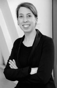Anna Brittnacher devient chef de projet architecture et design pour Paris Inn Group - Photo DR