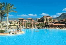 Canaries : l'Iberostar Grand Hôtel Anthelia a fait peau neuve
