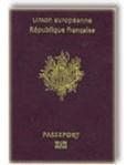 Passeport biométrique : les TO vont assigner individuellement l'Etat