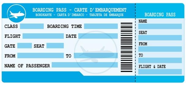 En Israël, la Cour Suprême a estimé que le passage à la commission zéro sur la vente de billets d'avion constituait une rupture de l'engagement avec les agences de voyages - DR : © Albachiaraa - Fotolia.com