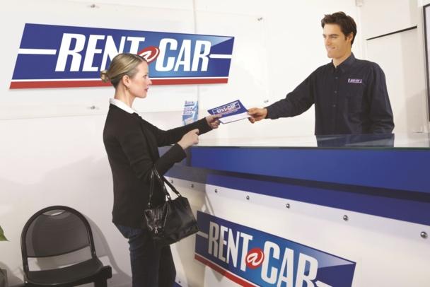 Chaque semaine, le site Internet de Rent a Car reçoit une quinzaine de candidatures - DR Rent A Car