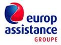 Groupe Europ Assistance : croissance de 15% de ses activités en 2006