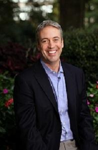 Mike Janssen DR