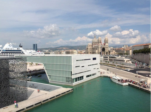 Boosté par Marseille-Provence Capitale Européenne de la Culture 2013, le département des Bouches-du-Rhône a affiché la plus belle progression des départements avec 1,4 million de nuitées supplémentaires, soit +3,4% et une hausse qui s'élève à +7,8% pour les nuitées hôtelières - JDL