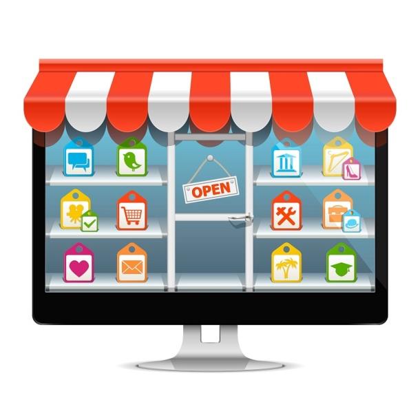 web vs magasin plus on ach te en ligne plus on appr cie. Black Bedroom Furniture Sets. Home Design Ideas
