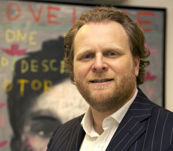 « Le marché du travel n'est pas mort, ce sont les anciennes pratiques marcketing et commerciales qui sont mortes », explique Guillaume Victor-Thomas président d'Ecotour.com.