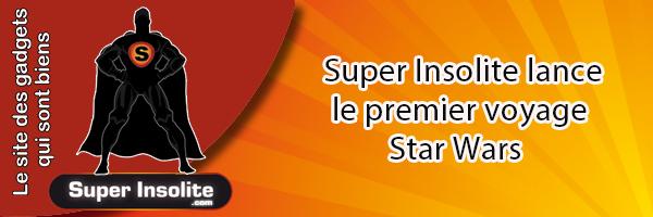 Super-Insolite.com. DR