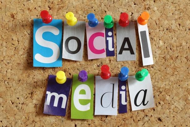 Inscrivez-vous sans perdre de temps au deuxième webinar (conférence en ligne gratuite) « Comment générer du trafic dans mon agence grâce aux réseaux sociaux ? » qui aura lieu le 15 mai à 15h00.© Brian Jackson - Fotolia.com