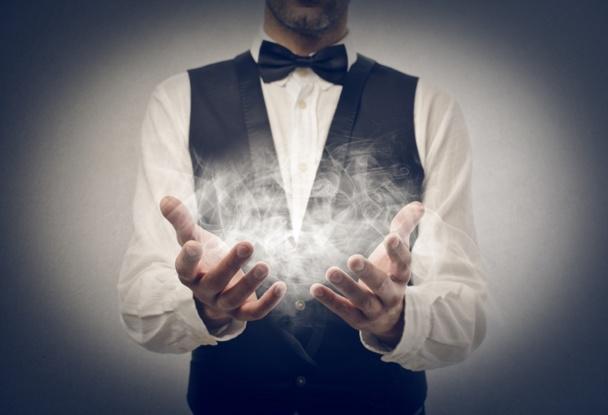 """Les résultats """"exceptionnels"""" versés au compte du redressement permettent aisément de comprendre ce redressement """"miraculeux"""" du Groupe - DR : © olly - Fotolia.com"""