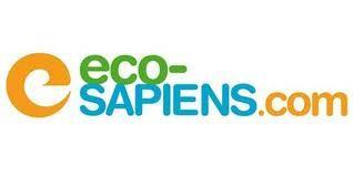 eco-sapiens.com site 'achat éthique en ligne. DR
