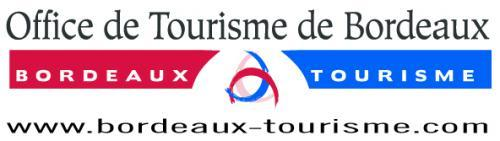 office de tourisme bordeaux contact