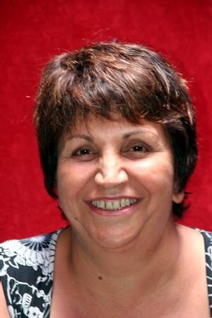 Egypte : le CEDIV à la croisée des chemins