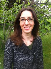 Emilie Filliot-Salomon - DR