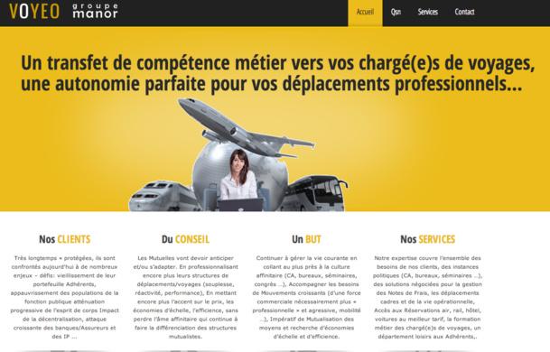 Voyéo, agence parisienne, peine à recruter des billettistes expérimentés