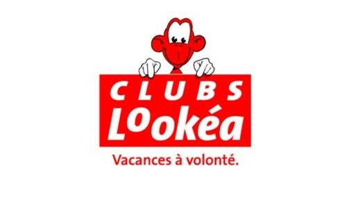 Les Lookéa veulent devenir « l'autre Club »