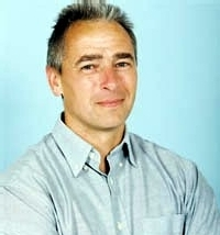 FNOTSI : Philippe Périnet, nouveau directeur