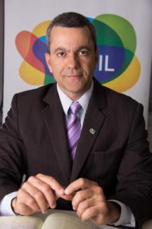 Vicente Neto - DR : Embratur