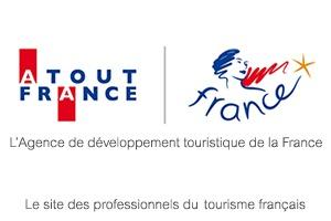 Atout France. DR