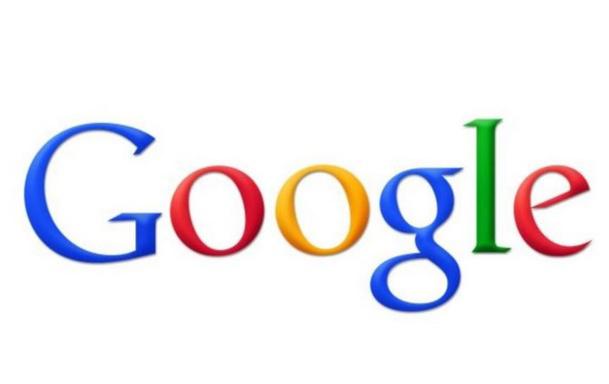 Plus de 400 décideurs européens et, initiative à saluer particulièrement, le Seto, ont décidé de porter plainte devant la Commission Européenne contre Google. Le Snav aurait pu se joindre, non ? - DR