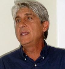 Lucien Salemi - Photo DR