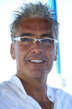 Dietmar Koegel entrera en fonctions en tant que Directeur Général du Per Aquum Niyama Resort début juin 2014 - Photo DR