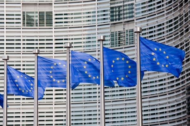 Dimanche 25 mai 2014, les électeurs sont appelés à voter pour renouveler le Parlement européen - DR : © jorisvo - Fotolia.com