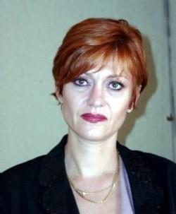 Isabelle Cordier-Archer, présidente, veut faire du Cered l'interlocuteur privilégié du grand public
