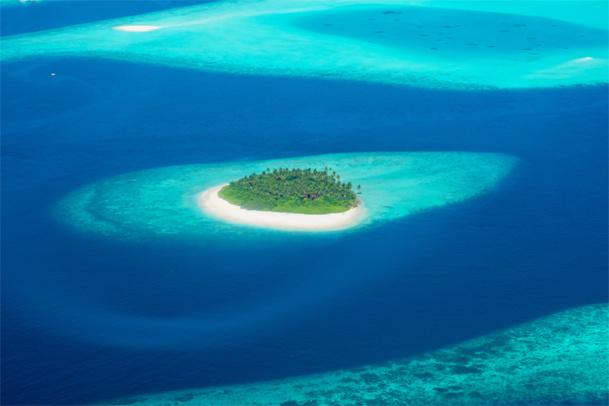 Le SNAV et le SETO ont écrit au Ministre du Tourisme des Maldives, suite à l'annonce du rétablissement de la peine de mort, notamment poru les enfants dès 7 ans -© Sergey Chayko - Fotolia.com