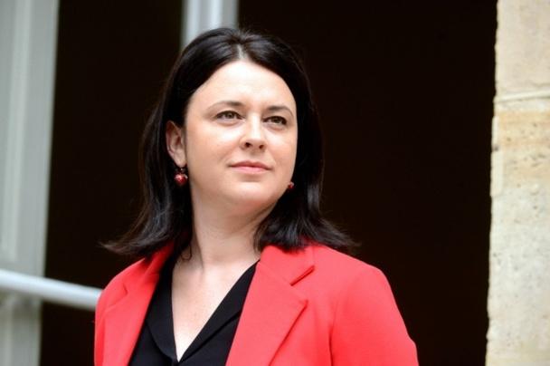 Mercredi 2 avril, Sylvia Pinel a été nommée ministre du Logement et de l'Égalité des territoires. Elle succède à ce poste à Cécile Duflot...