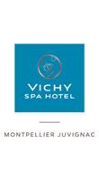 Surclassement offert au Vichy Spa Hôtel**** Montpellier Juvignac