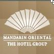 Mandarin Oriental : nouveau resort au Costa Rica en 2009