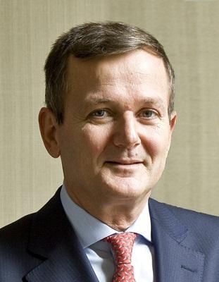 Vincent Arnaud est le nouveau Directeur Général du Sofitel Paris Le Faubourg - Photo DR