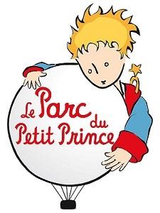 Le parc du Petit Prince ouvrira ses portes le 1er juillet 2014. DR