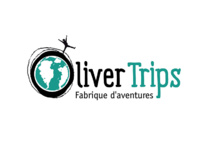 Tourisme d'aventure : Olivier Caillaud (ex-Nomade Aventure) lance Oliver Trips