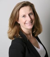 Hélène Mérillon, Youboox