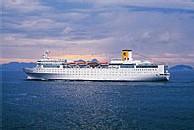 Costa Crociere part à la conquête de l'Océan Indien