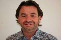 François Sabatino est le nouveau directeur des opérations de Vacalians Group. DR