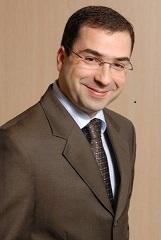 Karim Soleilhavoup devient directeur général de Kawan Group. DR